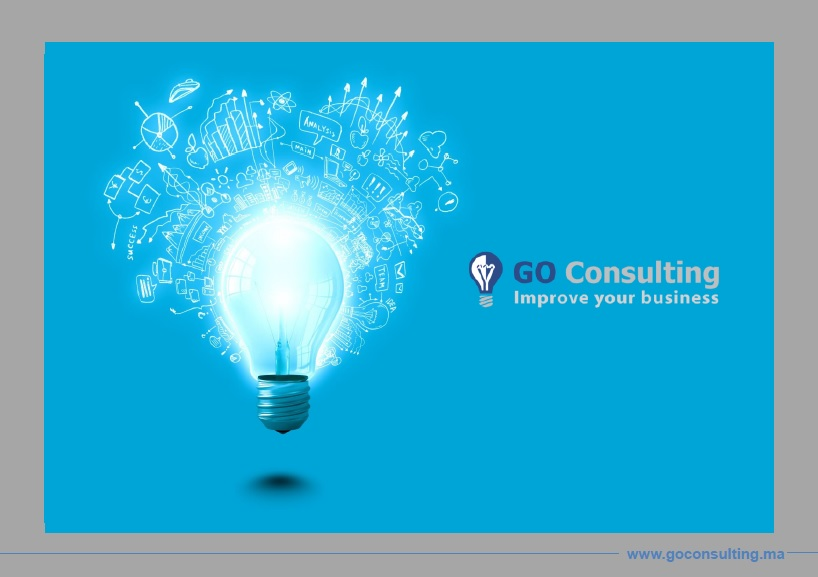 http://www.goconsulting.ma/